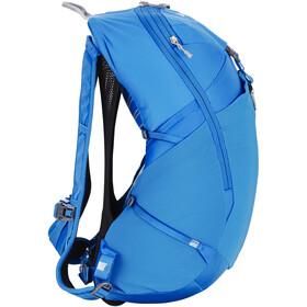 Bergans Skarstind 22 Daypack athens blue/grey